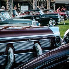 It's full of stars.  #MBPhotoCredit: @autofocusedbyroycer924  #Mercedes #Benz #vintage #carsofinstagram #germancars #luxury cc: @MBClassicCenter