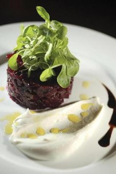 davio's northern italian steakhouse nyc menu - Google Search