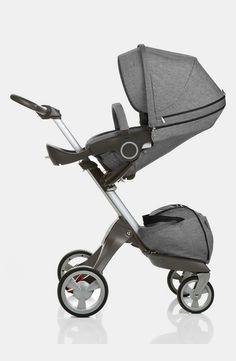 Stokke® 'Xplory' Stroller | Nordstrom.