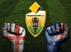 Steve Smith, Cricket, Australia, Logos, Cricket Sport, Logo