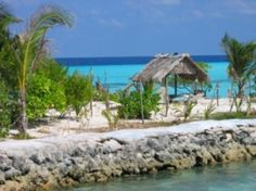 Summer Island Village (5)