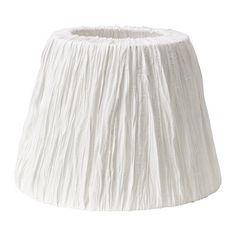 Ikea-Hemsta-Lamp-Shade-White-8-034-202-636-08