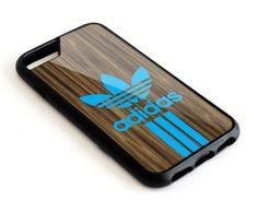 TL-Adidas Wood Texture iPhone 5 5s 5c 6 6s 7 Plus SE Hard Plastic Case #UnbrandedGeneric #BestSeller #2017 #Trending #Luxe #UnbrandedGeneric #case #iphonecase5s #iphonecase5splus #iphonecase6s #iphonecase6splus #iphonecase7 #iphonecase7plus