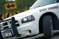 Las Vegas Road Rage Shooting on Behance