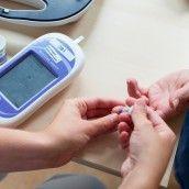 Richtlijn Diabetes Mellitus