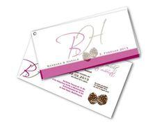 Hochzeitskarten+-+im+Winter+verliebt Playing Cards, Winter, Card Wedding, In Love, Game Cards, Winter Fashion