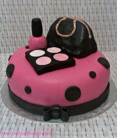 Make-Up Cake Side.jpg