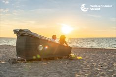 Weissenhäuser Strand, Am Meer, Kanken Backpack, Board, Beach Tops, Infinite, Sun Rays, Family Vacations, Time Out