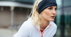6 Reasons Your Workout Clothes Are Slowing You Down