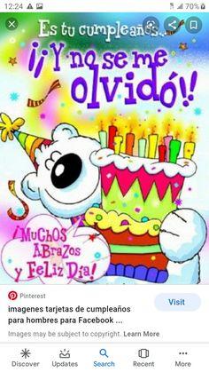 Happy Birthday Husband, Happy Anniversary Quotes, Pink, Happy Birthday Text Message, Happy Birthday Pics, Happy Day, Profile Pics, Messages