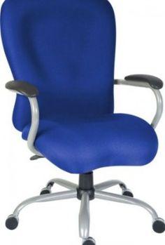 Teknik-Titan-Heavy-Duty-Large-Operator-Chair-Home-Office-0
