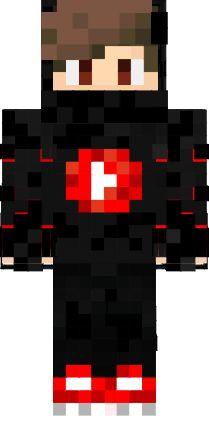 Craftsman | Nova Skin Hd Minecraft, Minecraft Skins Boy, Capas Minecraft, Minecraft Wallpaper, Minecraft Sword, Minecraft Mansion, Minecraft Cottage, Minecraft Banners, Minecraft Castle