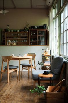 インテリア interior カフェ風 caffe ホーム雑貨 モダンインテリア ヴィンテージ風