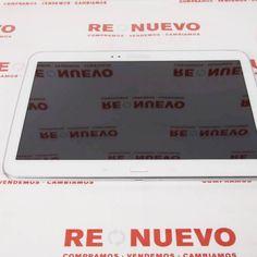"""Tablet  SAMSUNG GALAXY TAB 10"""" GT-P5200#tablet# de segunda mano#galaxy"""