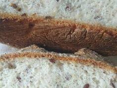 (2) Gluténmentes rizslisztes mini cipók   Ágnes Cserepes receptje - Cookpad receptek Minion, Banana Bread, Desserts, Food, Tailgate Desserts, Deserts, Essen, Minions, Postres