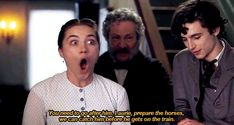 Amy bossing Laurie around is basically the reason I made this gif set. Woman Movie, Movie Tv, Movies Showing, Movies And Tv Shows, Little Women Quotes, Timmy T, Florence Pugh, Film Aesthetic, Film Serie