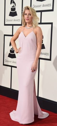 All Of The Looks At The 2016 Grammy Awards