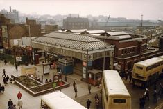 Walsall, My Town, Train Station, Country, Black, Rural Area, Black People, Country Music, Rustic