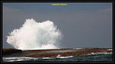 Image result for luphuthana Niagara Falls, Waves, Nature, Image, Outdoor, Outdoors, Naturaleza, Ocean Waves, Outdoor Games