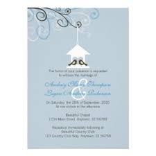 Discount DealsBird House Wedding Personalized Invitationstoday price drop and special promotion. Get The best buy Blue Wedding Invitations, Wedding Invitation Templates, Personalized Invitations, Personalized Wedding, Special Promotion, Cool Things To Buy, Reception, Marriage, Place Card Holders