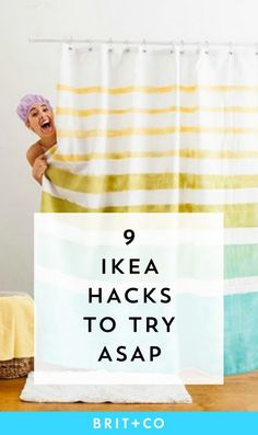 DIY was never this easy.