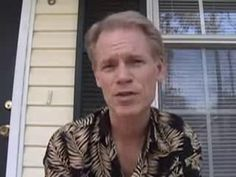 How to Play Slow Blues:  North Mississippi Front-Porch Blues Harp Lesson by Adam Gussow. Adam Gussow, a noted blues harmonica teacher and performer, plays and talks harp on the front porch of his rental home in Oxford, Mississippi.