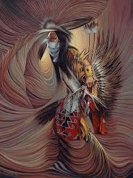 Image result for american indian art