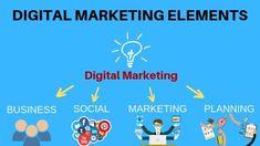 101 Ways To Get Free Traffic - seo Marketing Topics, Marketing Plan, Internet Marketing, Social Media Marketing, Digital Marketing Business, Online Digital Marketing, Online Business, Cyber Security Course, Marketing Training