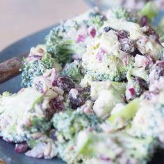 Potato Salad, Food And Drink, Potatoes, Ethnic Recipes, Dressing, Fat, Store, No Sugar, Summer