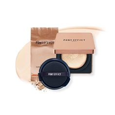Ponyeffect Coverstay cushion foundation 15g 15g (Sand) ** This is an Amazon Affiliate link. You can find more details by visiting the image link.
