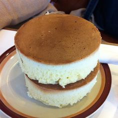 鎌倉 パンケーキ