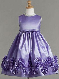 beaucoup de couleurs pour des robes de soirée d'enfants-Robes de cortège pour fille-Id du produit:507140612-french.alibaba.com