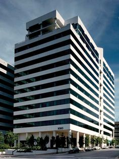 Brandywine Realty Trust announced on Monday, June 25, that its Brandywine-AI Joint Venture has agreed to purchase three office properties in Silver Spring, Md. for  $ 120.6 Million
