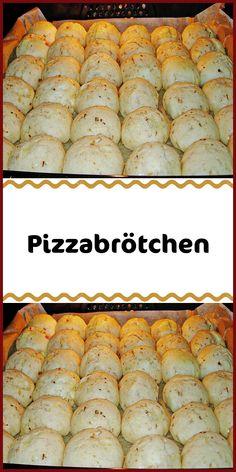 Breakfast Pizza, Vegan Breakfast Recipes, Hot Dog Recipes, Cake Recipes, Pizza Buns, Pizza Pizza, Pizza Snacks, Baking Flour, Pampered Chef