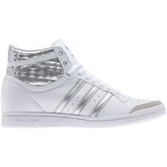 pretty nice bb2f8 179aa adidas Sleek - Shoes   adidas Online Shop   adidas UK