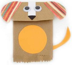 10 ideias para reciclar materiais variados e fazer lindos brinquedos para as crianças... ótima dica para a semana do meio ambiente... Créditos das ideias...