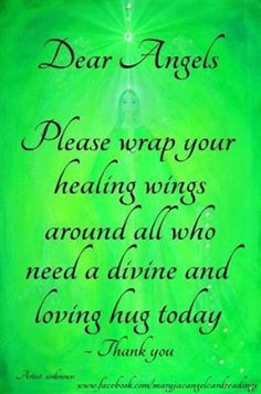 Quotes About God Needing An Angel Spiritual Prayers, Spiritual Quotes, Positive Quotes, Healing Prayer, Spiritual Growth, Quotes About God, Me Quotes, Qoutes, Happy Quotes