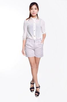Stylish Pure Color Pocket All Match Shorts (WD13061005)http://www.clothing-dropship.com/stylish-pure-color-pocket-all-match-shorts-g2123062.html