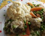casseroles to maKE AND FREEZE