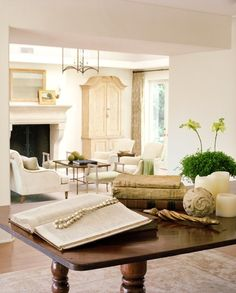 Giannetti-home-interiors