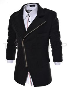 Mens Fashion Suits, Denim Fashion, Stylish Mens Outfits, Cool Outfits, Gents Shirts, African Shirts For Men, Blazer Outfits, Men Looks, Mens Clothing Styles