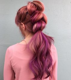 """2,381 Likes, 15 Comments - BRAIDS 