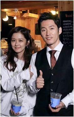 Korean Drama Cast Fated to Love Asian Actors, Korean Actresses, Korean Actors, Actors & Actresses, Korean Dramas, Korean Celebrities, Celebs, Kdrama, Jang Nara