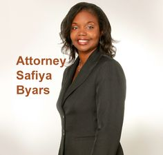 """byars women Her remarks were met with cheers and applause from some of the women in attendance """"i thought it was very inspiring, very motivating,"""" said yvonne byars."""