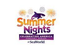 Night Ranger will Rock the Crowd at SeaWorld Orlando