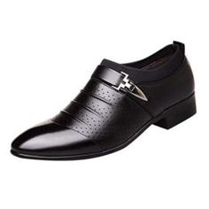 Elara Mocassins Homme Chaussures de Voile Chunkyrayan