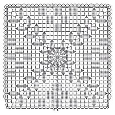 »簢¸ðƼºê¶߱â-P1.jpg (420×420)