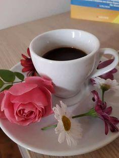 I Love Coffee, Coffee Art, Chocolate, Good Morning Coffee, Coffee Drinks, Espresso, Tableware, Disney, Black