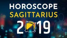 astroyogi aries career horoscope