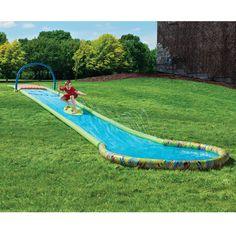 Surfing Water Slide | Kids Cool Toys